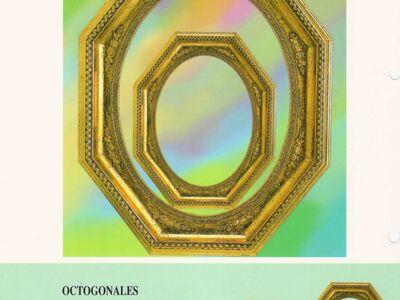OVA00011